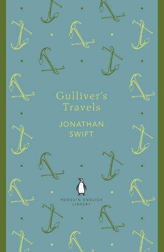 9780141198989: Gulliver's Travels