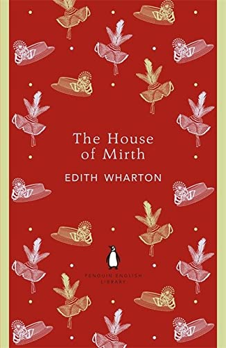 9780141199023: The House of Mirth