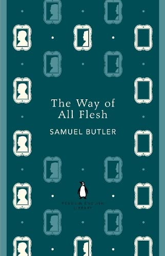 9780141199153: The Way of All Flesh (The Penguin English Library)