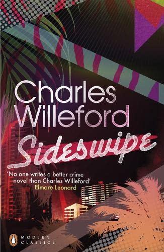 9780141199276: Sideswipe (Penguin Modern Classics)