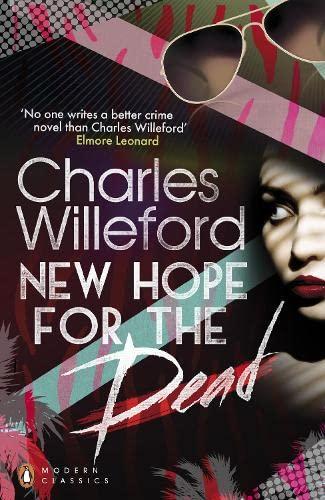 9780141199283: New Hope for the Dead (Penguin Modern Classics)