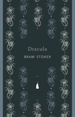 9780141199337: Dracula (Penguin English Library)