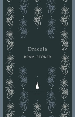9780141199337: Penguin English Library Dracula (The Penguin English Library)