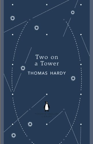 9780141199436: Two on a Tower (Penguin English Library)
