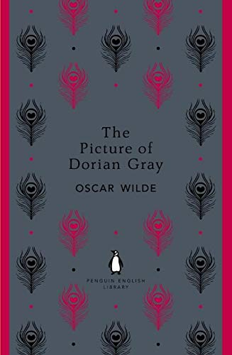 9780141199498: The Picture of Dorian Gray (Penguin English Library)