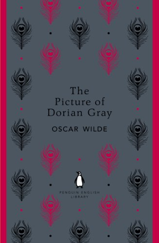 9780141199498: Penguin English Library the Picture of Dorian Gray (The Penguin English Library)