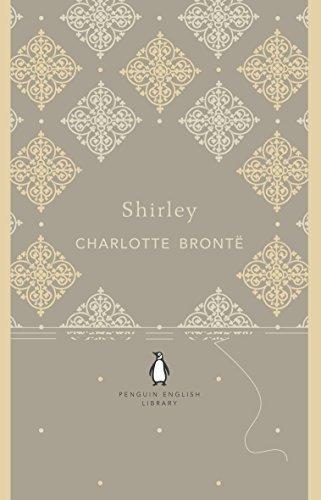 9780141199535: Shirley (Penguin English Library)