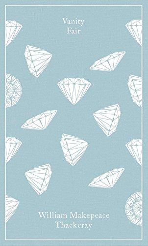 9780141199542: Vanity Fair (Clothbound Classics)