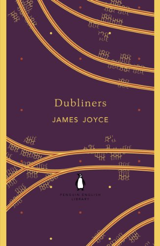 9780141199627: Penguin English Library Dubliners