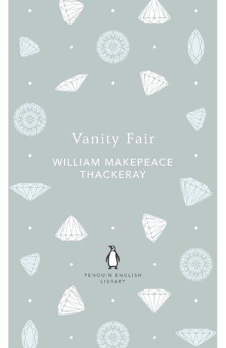 9780141199641: Vanity Fair