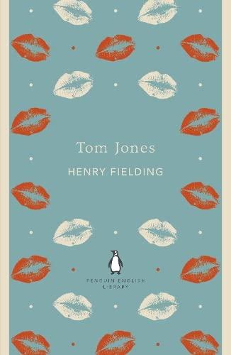 9780141199733: Tom Jones