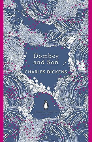 9780141199917: Dombey and Son (The Penguin English Library)