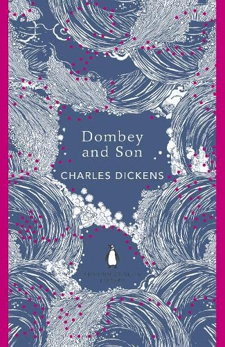 9780141199917: Penguin English Library Dombey and Son