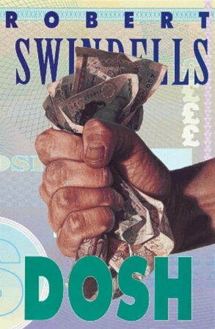 9780141300238: Dosh (Puffin Teenage Books)