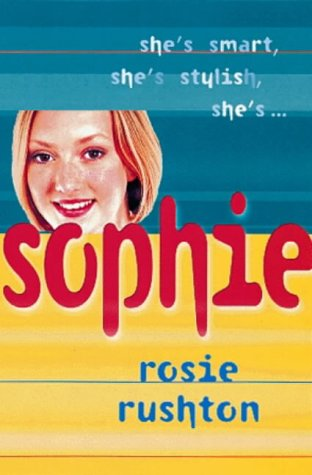 9780141300467: Sophie (Puffin Teenage Books)