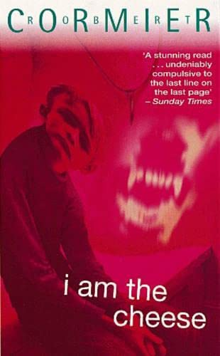 9780141300511: I am the Cheese (Puffin Teenage Fiction)