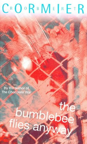 9780141300542: The Bumblebee Flies Anyway (Puffin Teenage Fiction)