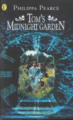 9780141300665: Toms Midnight Garden Tie In