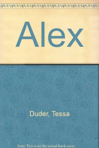 9780141301280: Alex