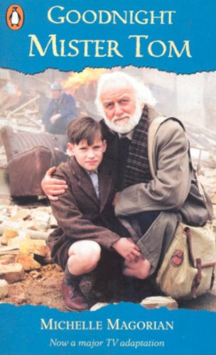 9780141301440: Goodnight Mister Tom Tie In