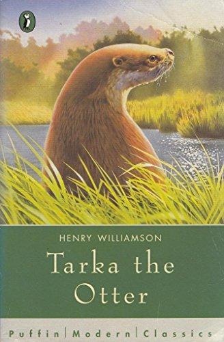 9780141301631: Tarka The Otter