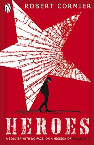 9780141302003: Heroes (Puffin Teenage Fiction)