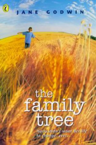 9780141302126: The Family Tree