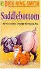 9780141302508: Saddlebottom