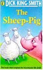 9780141302539: The Sheep-Pig