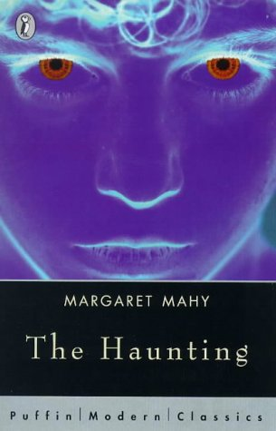 9780141302829: The Haunting (Puffin Modern Classics)