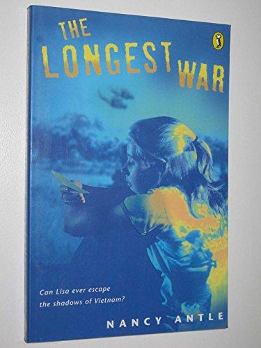 9780141303246: The Longest War