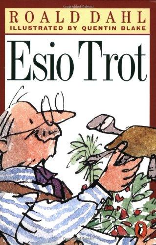 9780141304649: Esio Trot