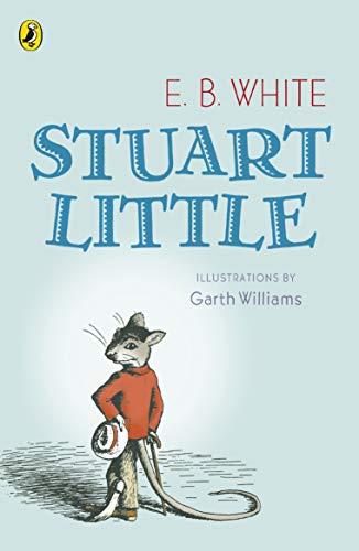9780141305066: Stuart Little