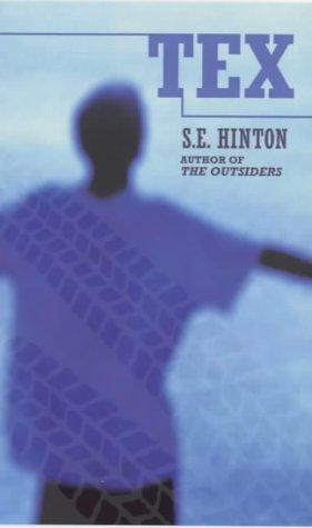9780141305523: Tex (Puffin Teenage Books)