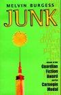 9780141305578: Junk (Puffin Teenage Fiction)