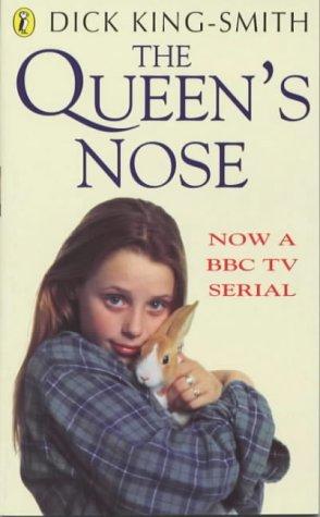 9780141305745: Queens Nose Tie In
