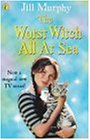 9780141306469: The Worst Witch All at Sea