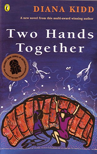 9780141307480: Two Hands Together