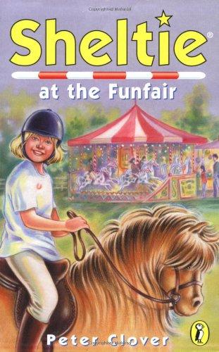9780141308050: Sheltie 24: Sheltie at the Funfair
