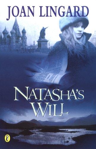 9780141308920: Natashas Will