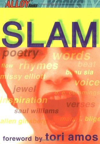 Slam: Various Authors
