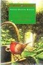 The Secret Garden (9780141309316) by Frances Hodgson Burnett