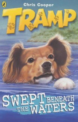 9780141309644: Tramp #5 Swept Beneath The Waves (Bk.5)