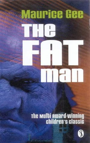 9780141310176: The Fat Man