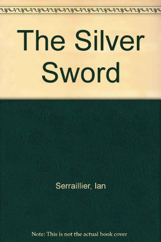 9780141310442: The Silver Sword