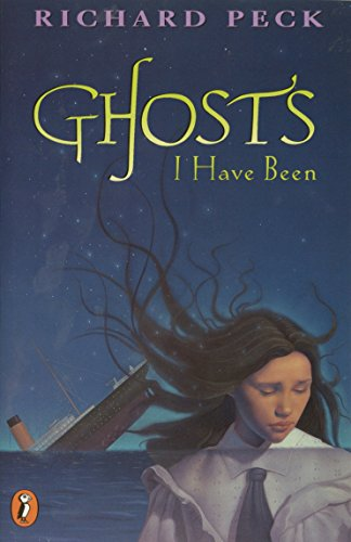 9780141310961: Ghosts I Have Been