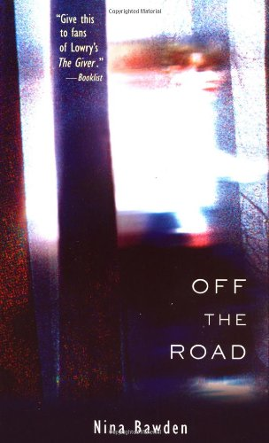 9780141311005: Off the Road