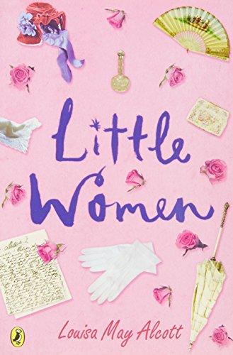 9780141311722: Little Women (Puffin Classics)