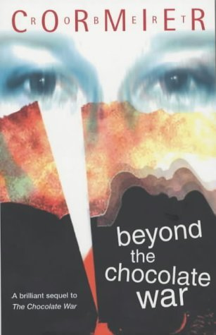 9780141312248: Beyond the Chocolate War (Puffin Teenage Books)