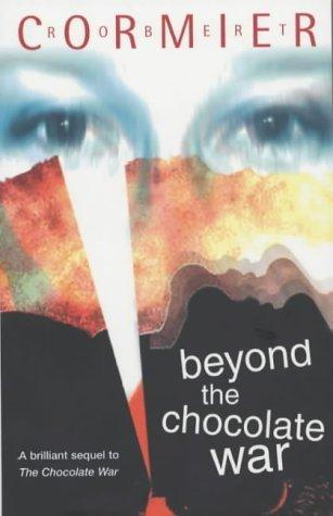 9780141312248: Beyond the Chocolate War (Puffin Teenage Books)